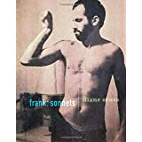Frank: Sonnets: Diane Seuss