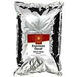 whole foods 365 coffee beans - Copper Moon Decaf Coffee, Espresso, 5 Pound