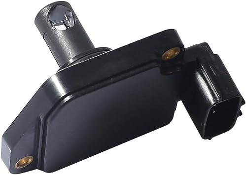 Bosch 0280218067 Mass Air Flow Sensor New MAF