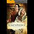 Rose's Pledge (Harwood House Book 1)