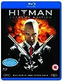 Hitman (Extreme Edition) [2007] [Blu-ray]