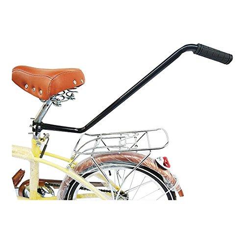 CHILDHOOD Bike Training Handle for Kids Trainer Balance Push Bar by CHILDHOOD (Image #1)