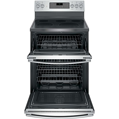 Buy electric double oven