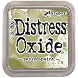 Ranger Tim Holtz Distress Oxide Ink Pad - Peeled Paint