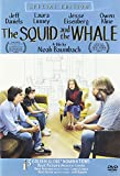 SQUID AND THE WHALE/ADAPTATION