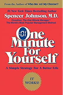 One minute manager essay