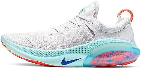 Buy Nike Men's Joyride Run Fk Shoes at