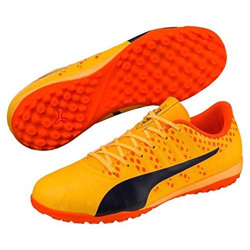 Puma , Chaussures pour homme spécial foot en salle