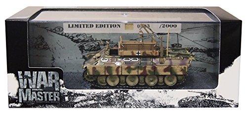 1/72 Sd.kfz.179 ベルゲパンター ドイツ陸軍 クルスク戦線 TK0054
