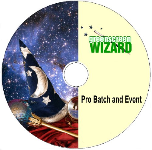 Pro Batch and Event ()