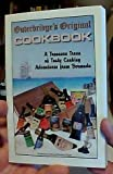 Outerbridge s Original Cookbook: A Treasure Trove of Tasty Cooking Adventures from Bermuda