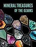 img - for Mineral Treasures of the Ozarks book / textbook / text book