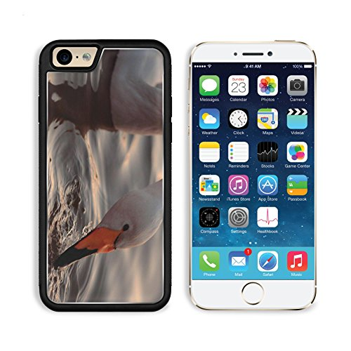 msd-premium-apple-iphone-6-iphone-6s-aluminum-backplate-bumper-snap-case-image-id-24592374-a-closeup