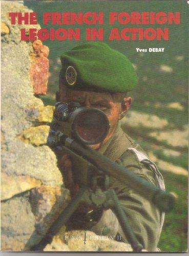 french foreign legion british - 8