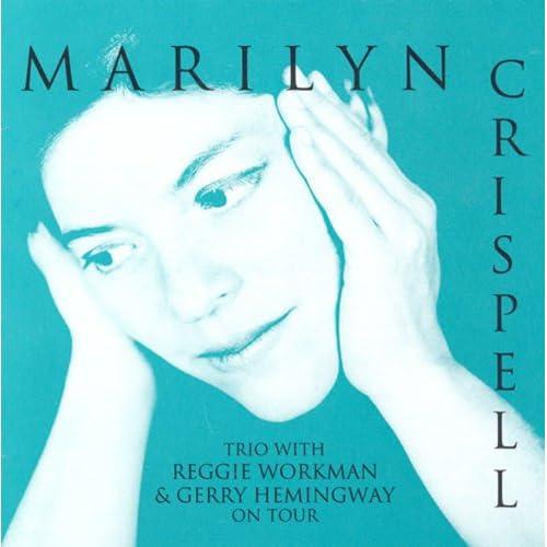 Marilyn Crispell - Vignettes