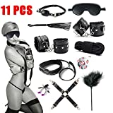Handcuffs for Under Bed Restraint Kit Bondage Bondageromance Fetish Sex Play BDSM SM Restraining Straps Thigh Game Tie up Mattress Harness Things Blindfold Whips Toys Adults W8 4S HEBG uples
