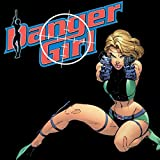 img - for Danger Girl (Issues) (8 Book Series) book / textbook / text book