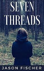 Seven Threads