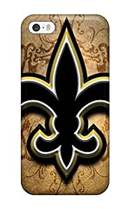 3313658K828655459 new orleansaints NFL Sports & Colleges newest Case For Ipod Touch 4 Cover