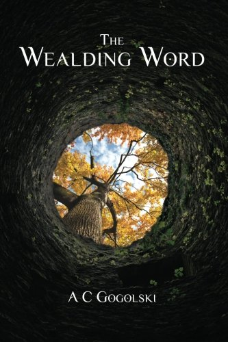 Download The Wealding Word pdf