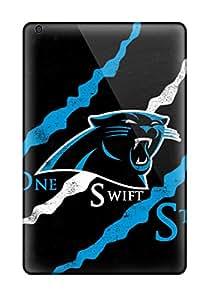 Leana Buky Zittlau's Shop New Style carolina panthers NFL Sports & Colleges newest iPad Mini cases 7871906I111132369
