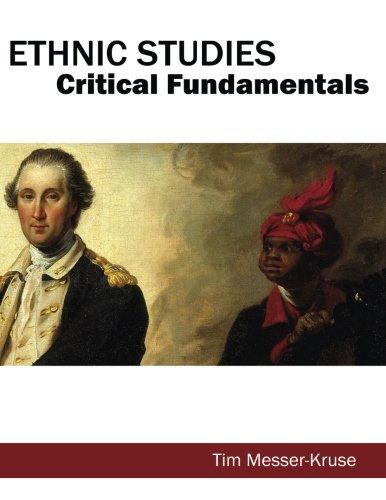The 10 best ethnic studies critical fundamentals 2019
