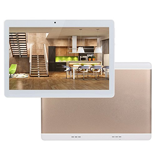 ibowin 10.1Inch Android Tablet PC...