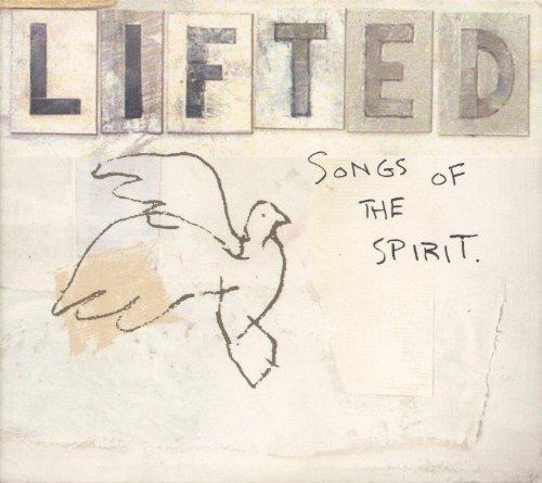 Lifted Spirit Thelonius Monk Septet product image