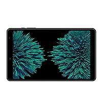 CHUWI Hi 9 - Tablet de 8,4pulgadas (WiFi, Pantalla táctil de 2.5K, OGS, Android 7.0, MTK 8173Quad Core 1.9GHz, PowerVR GX6250, 4GBRAM, 64GB ROM), color negro