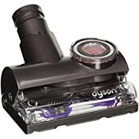Dyson Turbo Tool, Tangle-Free Dc28