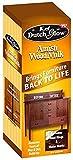 amish wood - Sas Dutch Glow Amish Wood Furniture Polish; 12ounce; New; Free Shipping