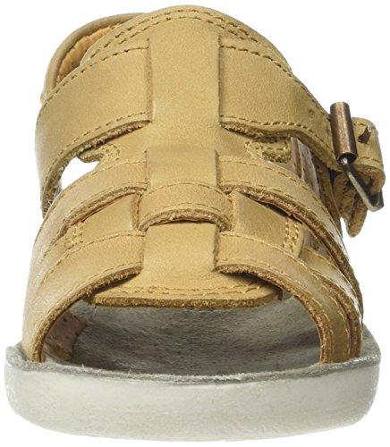 Shoo Pom Goa Hector - Zapatos Niños marrón (camel)