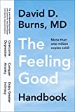 img - for The Feeling Good Handbook book / textbook / text book