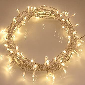 8 modes 40 led fairy lights battery operated remote timer 8 modes 40 led fairy lights battery operated remote timer outdoor led string mozeypictures Gallery