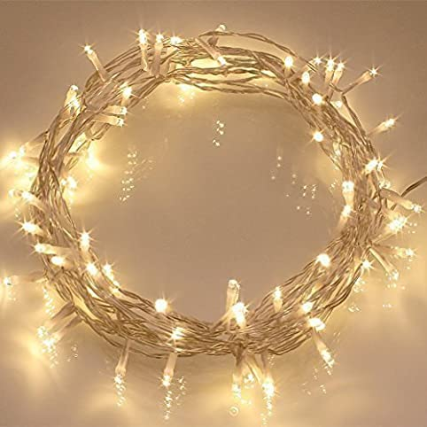 8 modes 40 led fairy lights battery operated remote timer 8 modes 40 led fairy lights battery operated remote timer outdoor led string mozeypictures Choice Image