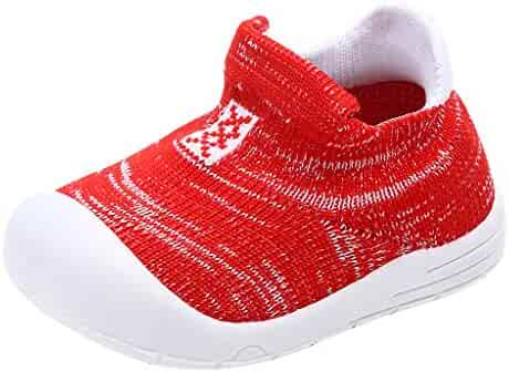 6879c09c9e18b Shopping Red - Prime Day Carnival Clearance Sale ! ⛱ Amiley - Shoes ...