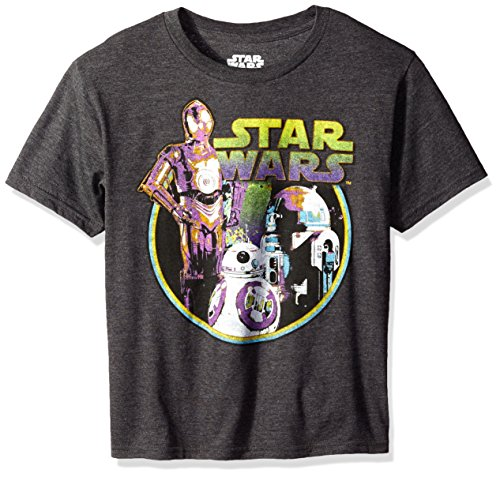 Star Wars Boys Episode T Shirt