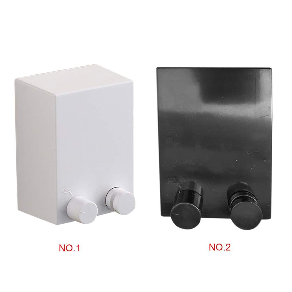 Provide The Best Indoor Hanging Streckmetallw/äscheleine ABS Box Balkon Selbst Retractable W/äscheseil Badezimmer Handtuchw/ärmer