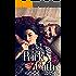 Rick e Cath: Série Recomeçar I