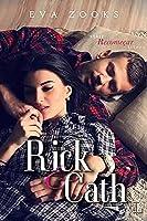 eBook Rick e Cath: Série Recomeçar I