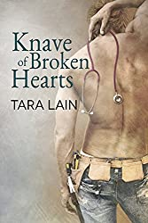 Knave of Broken Hearts (Love in Laguna)