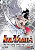 Inuyasha, Vol. 55 - The Bond Between Inu Yasha and Kagome