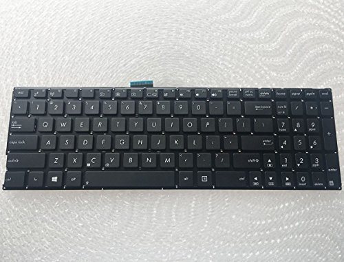 wangpeng Laptop keyboard For Asus X553M X553MA X553S X553SA Notebook PC by wangpeng