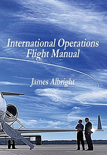 - International Operations Flight Manual