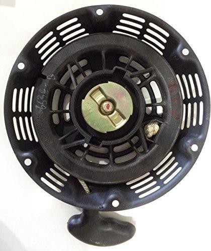 champion generator parts recoil - 4