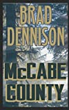 img - for McCabe County book / textbook / text book
