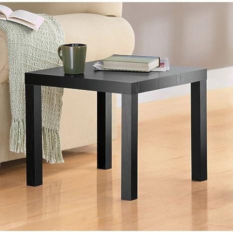 Amazon.com: Muebles Para La Sala - Muebles Para El Hogar Y Muebles Pequeños - Un Sofa Grande, Una Mesa Mediana Y Una Mesa Pequeña: Kitchen & Dining