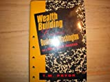 Wealth Building Lessons of Booker T. Washington, T. M. Pryor, 1878647210