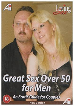 Great Sex At 50
