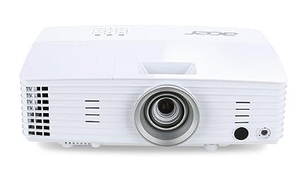 ACER H6518BD DLP proyector Full HD 3200 lúmenes ANSI